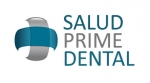 Salud prime dental